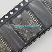 1pcs LNBH21PD HSOP-20 STM New And Genuine ICs