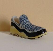 Fève Sacrée Pointure - 2000 - Une Chaussure