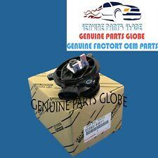 TOYOTA LEXUS GENUINE GS400 TUNDRA SC400 THROTTLE BODY LEVER SENSOR 22060-50011
