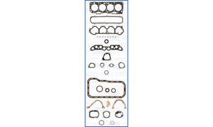 Full Engine Gasket Set LANCIA DELTA i.e. 1.4 71 160A1.046 (10/1994-/1999)