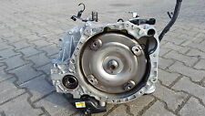 Hyundai i 20 (GB) Automatik Getriebe AF36U ,D886366 2015-BJ 3085-Tkm