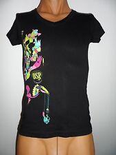T Shirt ※ DESPERADOS ※   Taille M for girl   - Femme NEUF