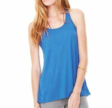 Scoop Neck Regular Semi Fitted Tops & Shirts for Women