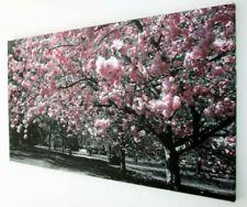 Canvas Realism Nature Art Prints