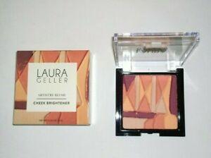 Laura Geller Artistry Blush Cheek Brightener Highlight - New in Box