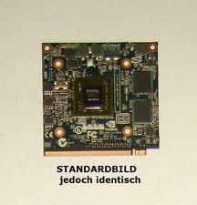 NVIDIA 8400M G / GS 256MB MXM Mobile Grafikkarte für Acer Notebooks