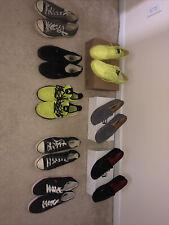 Bundle Of Mens Shoes - Size 12