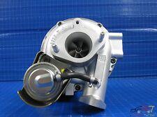 Turbolader Nissan X-Trail 2.2 DI T30 83 kW 114 PS YD2 2ETi VA420051/B/C/D/E VN2
