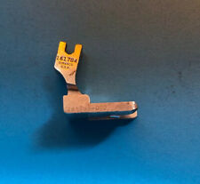 *Used*161784-Singer Presser Foot For Sewing Machines *Free Shipping*