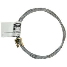 Maasdam 9700Bx Refill Cable for 144S-6, 12'