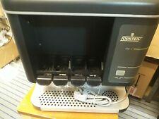 More details for fountain hot drink dispenser