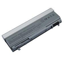 9 Cell Battery For Dell Latitude E6400 E6500 E6410 E6510 PT434 FU274 PT436 KY268