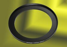 67mm to 82mm 67-82mm 67mm-82mm 67-82 mm Stepping Step Up Filter Ring Adapter UK