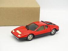 Solido SB 1/43 - Ferrari 512 BB Rojo Ref 44
