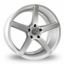 Car Wheels, Tyres & Trims