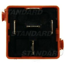 Secondary Air Injection Relay-Fuel Injection Relay Fuel Injection Relay Standard