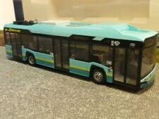 1/87 Rietze Solaris Urbino '12 '14 electric PKM Jaworzno PL 73025