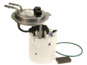 For 2008 Chevrolet Suburban 1500 Fuel Pump Assembly AC Delco 36882BG FLEX