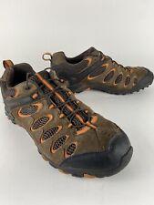 Merrell Vertis Ventilator Mens Size 13 J202217c Hiking Shoes Waterproof