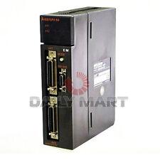 MITSUBISHI A1SD75P2-S3 POSITION MODULE PLC NEW