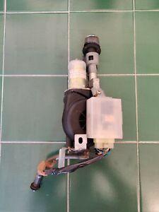 MX5 ELECTRIC AERIAL MK1 EUNOS NA