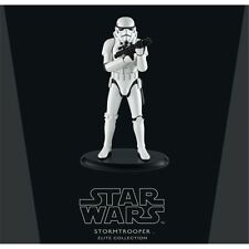 Star Wars Attakus Elite Collection Stormtrooper Statue Ltd.Edition (NEW)IN STOCK