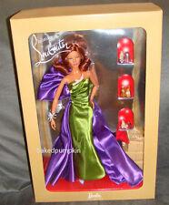 Barbie Anemone Barbie Doll by Christian Louboutin NRFB xb162