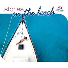 ZYX Music - Stories on the Beach