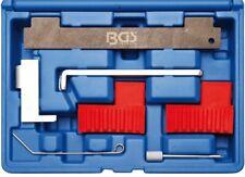 BGS Motor Einstellwerkzeug Satz für Opel 1.6 / 1.8L 8697