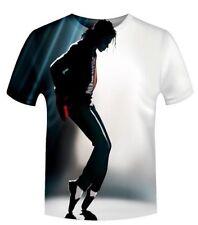 Michael Jackson Pop Music Memorabilia Clothing
