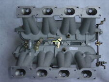 Ferrari 348 Mondial 3.4T Right Suction Manifold #144508
