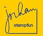 jorhanstamps
