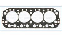 Genuine AJUSA OEM Replacement Cylinder Head Gasket Seal [10023200]