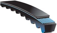 Gates   V-Belt  5VX1000