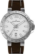 Jacques Lemans Milano 1-1718B Wristwatch
