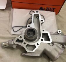 KEYPARTS KCP1787 WATER PUMP W/GASKET fit Vauxhall Corsa B 97-