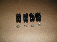 Mazda rx3 *FACTORY-UNDER-DASH-CLAMPS**w/factory-screws