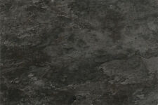 PVC Planken - Vinyl Laminat sk - Senso Natural Night Slate (VE=2,22m²)