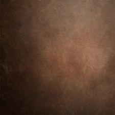 Pure Color Retro Dark Brown Photography Background 10x10ft Studio Backdrop