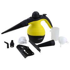 4 Bar Handdampfreiniger Dampfreiniger Dampf-Reiniger Reinigung Reinigungsgerät