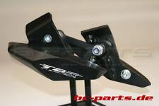Sturzpads für Yamaha FZ1 (06-11) Top Block Racing Crash Pads