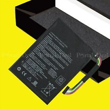New 7.4V Battery For ASUS C21-EP101 C21EP101 Eee Pad Transformer TF101 TR101