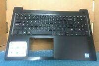 Laptop Keyboard for ASUS FX503 FX503V FX503VD FX503VM Black Without Frame with Backlit UK United Kingdom