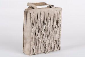 Limited Edition CHANEL evening handbag 100% authentic