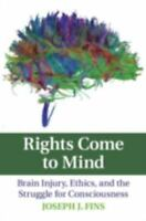 Rights Come to Mind by Fins, Joseph J.