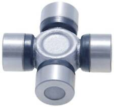Universal Joint 24X64 FEBEST ASMZ-CX9 OEM 7T4Z-4R602-A