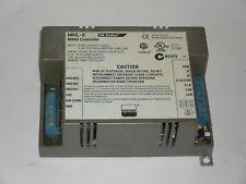 MN50 CONTROLLER MNL-5