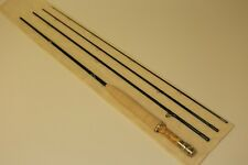 "R L Winston 8' 6"" 3 WT Air Fly Rod Fee $100 Line Free Expedited Shipping"