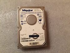 Hard disk Maxtor DiamondMax 10 6L200P0-041L11 200GB 7200RPM ATA-133 8MB 3.5