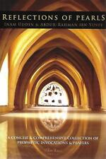 Reflection of Pearls - A Concise & Comprehensive Collection of Prophetic Prayers